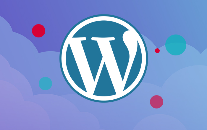 WordPress explained in fewer than 140 characters